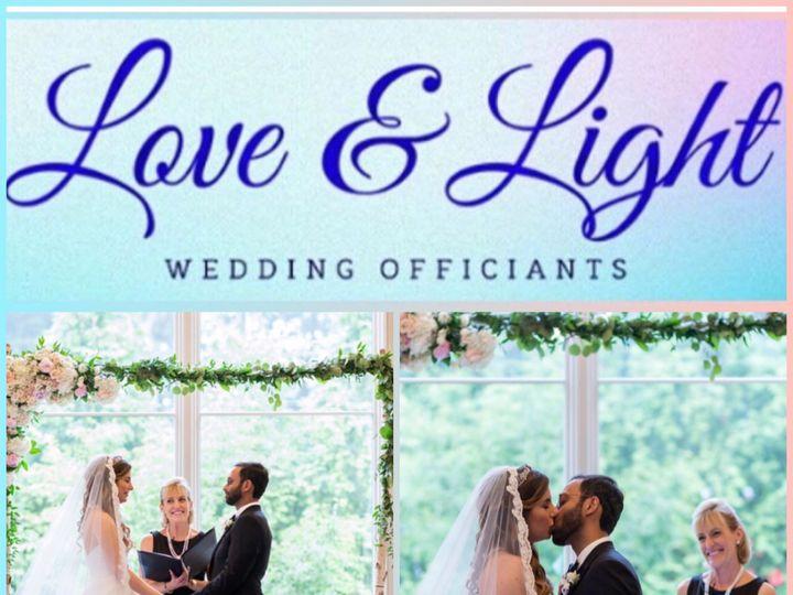 Tmx Ww1 51 1012517 1569367606 Morristown, NJ wedding officiant