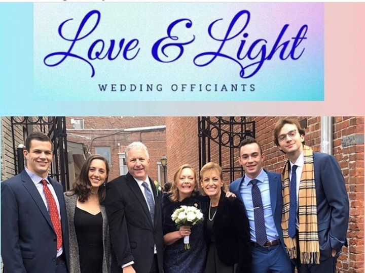 Tmx Ww3 51 1012517 157807179061510 Morristown, NJ wedding officiant