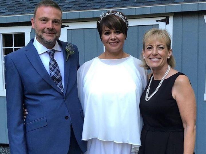 Tmx Ww6 51 1012517 1569367661 Morristown, NJ wedding officiant