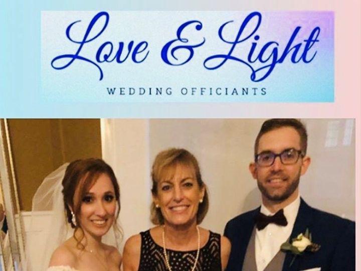 Tmx Ww6 51 1012517 157807186019616 Morristown, NJ wedding officiant