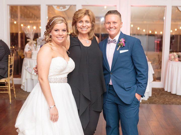 Tmx Ww8 51 1012517 1569367674 Morristown, NJ wedding officiant