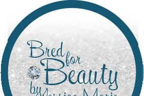 Bred for Beauty by Jessica Marie