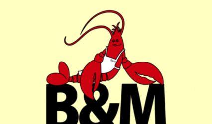 B&M Catering Company