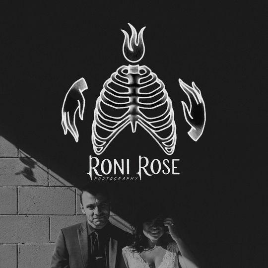 Roni Rose Photography