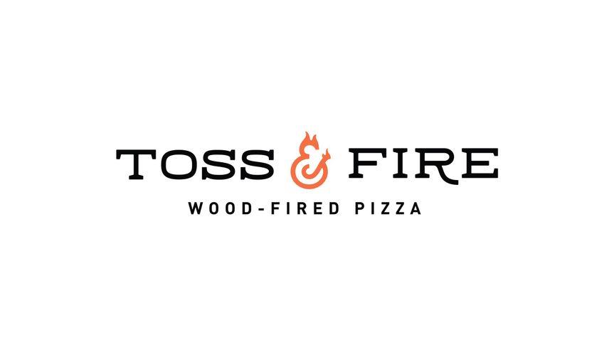 Toss & Fire