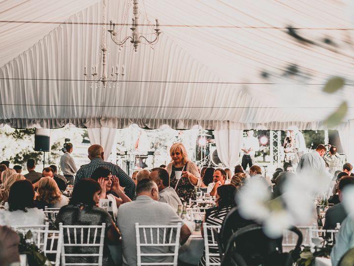 Tmx 1501192884924 Dsc05710 Camas wedding rental