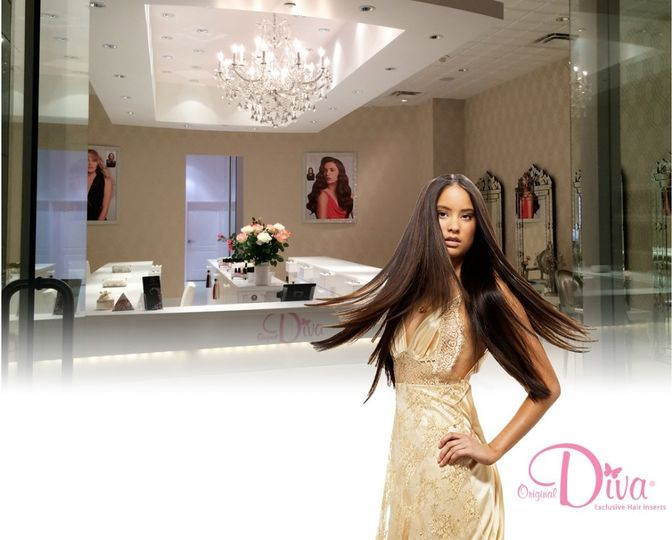 Original Diva Beauty Health Las Vegas Nv Weddingwire