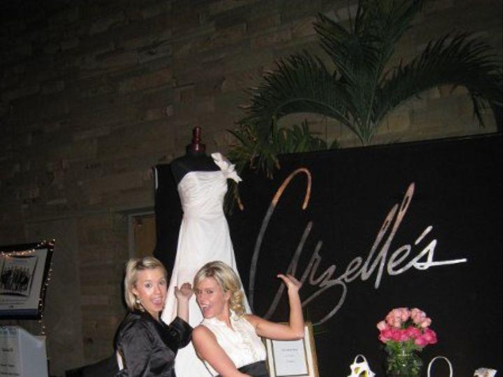 Tmx 1249336736225 IMG0484 Nashville, TN wedding dress
