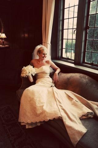 Tmx 1249339497841 ElizabethBurgess Nashville, TN wedding dress