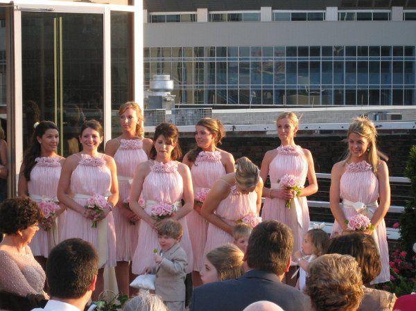 Tmx 1249339567831 IMG0858 Nashville, TN wedding dress