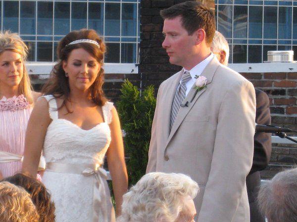 Tmx 1249339707481 IMG0863 Nashville, TN wedding dress