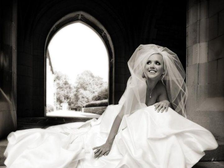 Tmx 1249339779893 Paige3 Nashville, TN wedding dress