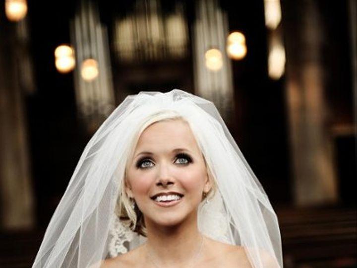 Tmx 1249339820083 Paige5 Nashville, TN wedding dress