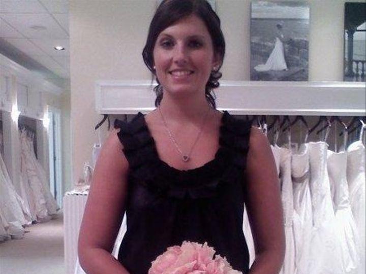 Tmx 1249340342323 6453113831831029815976092323332003351039n Nashville, TN wedding dress