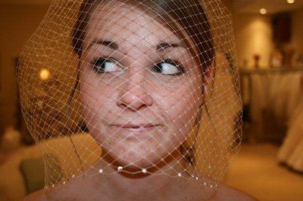 Tmx 1249340455721 5853113194159088415976092323152152460357n Nashville, TN wedding dress