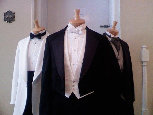 Tmx 1249340514397 5253112923316317515976092323052376583703n Nashville, TN wedding dress