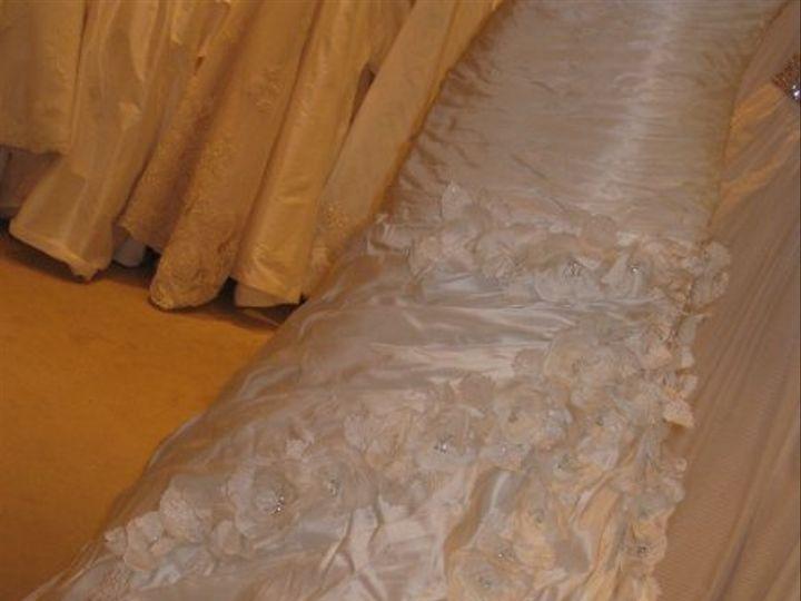 Tmx 1254865373275 IMG1705 Nashville, TN wedding dress