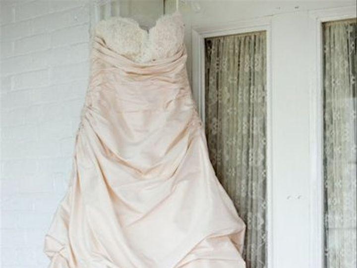 Tmx 1257886731979 48929582080372750750872719045056492716n Nashville, TN wedding dress
