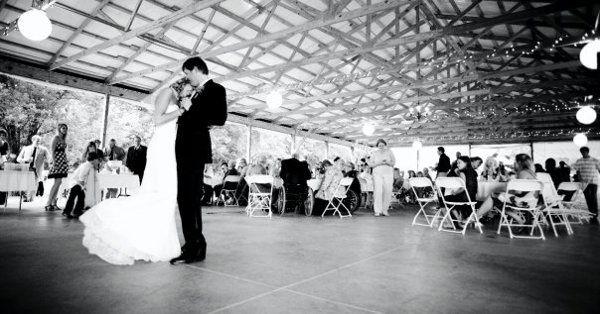 Tmx 1257886765292 833212764013099111226319518835663106327n Nashville, TN wedding dress
