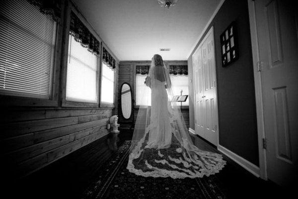 Tmx 1257886782948 9633125164337097812263195187597586489533n Nashville, TN wedding dress