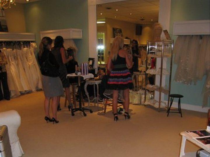 Tmx 1257886960104 IMG1727 Nashville, TN wedding dress