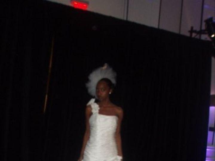 Tmx 1266424743393 1713527182702015453202015449010394757231n Nashville, TN wedding dress