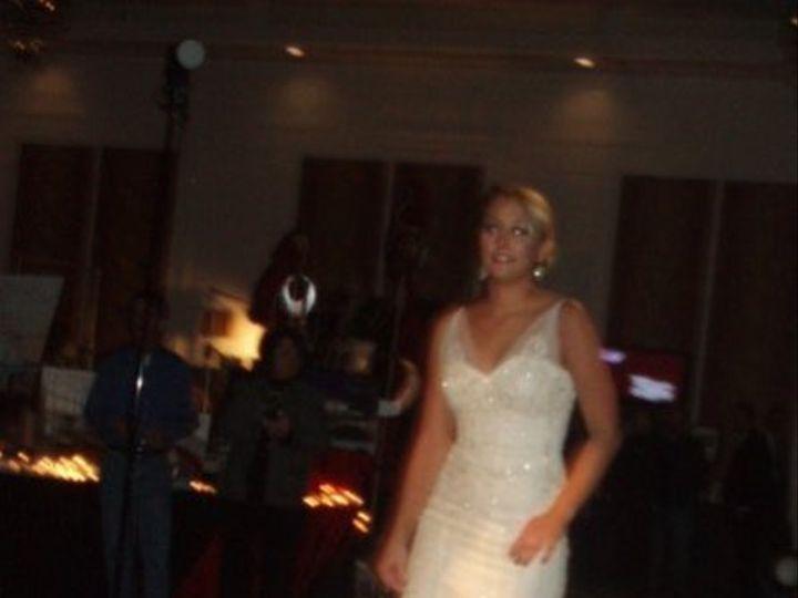 Tmx 1266424783737 1713527182705015453202015449010436712390n Nashville, TN wedding dress