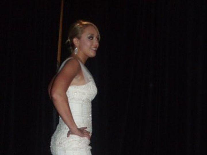Tmx 1266424798049 1713527182901015453202015449010467057886n Nashville, TN wedding dress