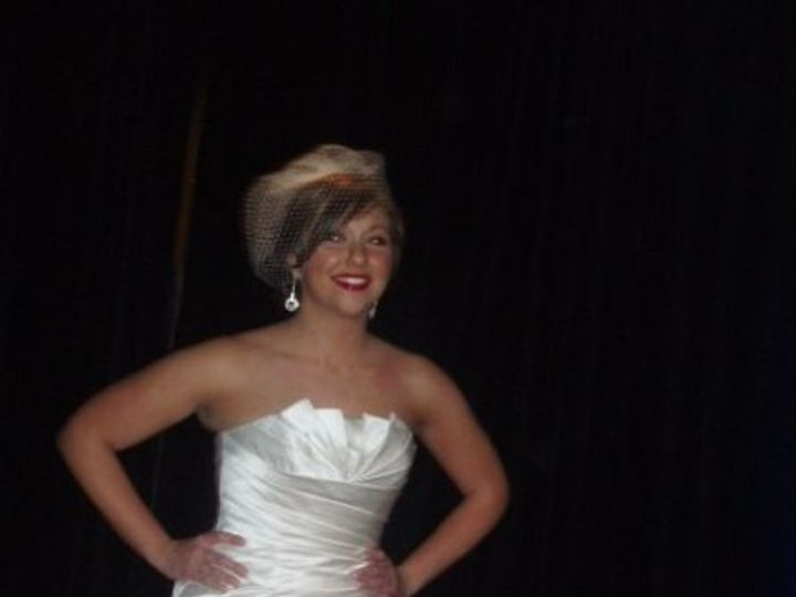 Tmx 1266424822987 1713527182902015453202015449010483763655n Nashville, TN wedding dress