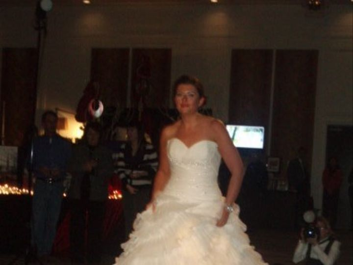 Tmx 1266426080080 1713527183072515453202015449011105909026n Nashville, TN wedding dress
