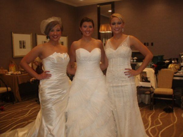 Tmx 1266426101143 17135271832510154532020154490111754297n Nashville, TN wedding dress