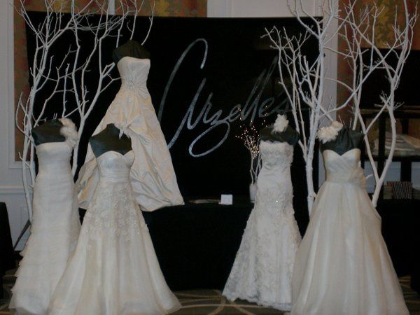 Tmx 1266426185924 CIMG1774 Nashville, TN wedding dress