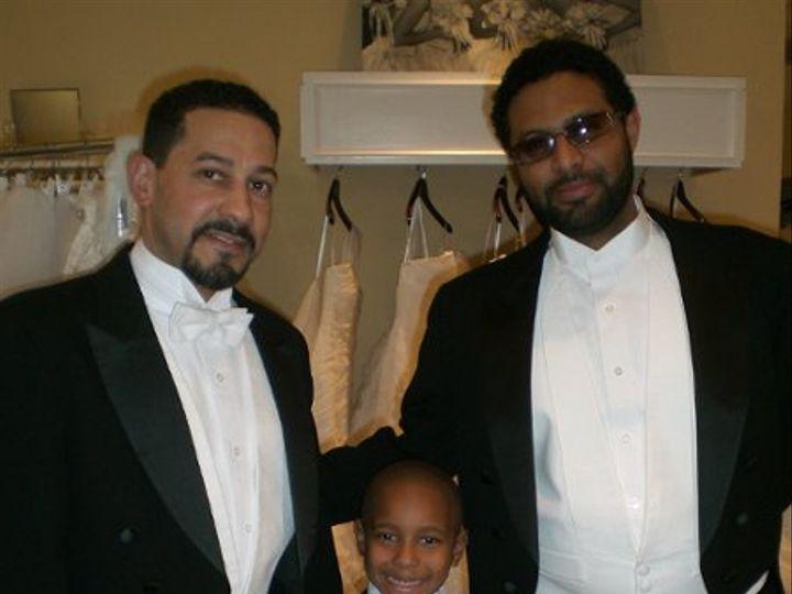 Tmx 1266426866002 ManningHolderWedding11610002 Nashville, TN wedding dress