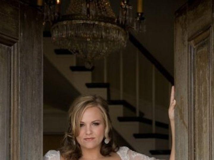 Tmx 1266427056455 Lisaconnor Nashville, TN wedding dress