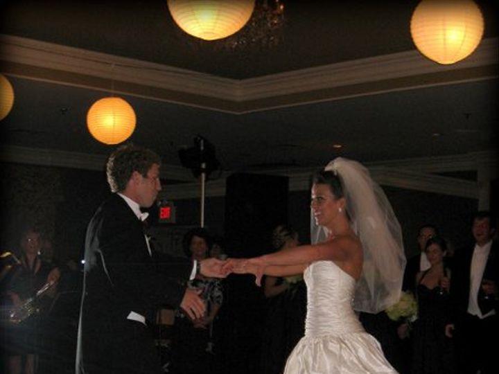 Tmx 1276710454460 RodgersWedding3 Nashville, TN wedding dress