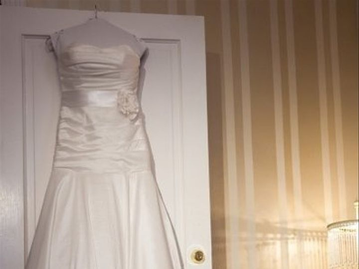 Tmx 1276710981819 1623666860168508538420157379879336526492n Nashville, TN wedding dress