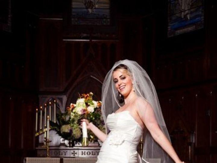 Tmx 1276711497053 1623666860903036538420157379881674253719n Nashville, TN wedding dress