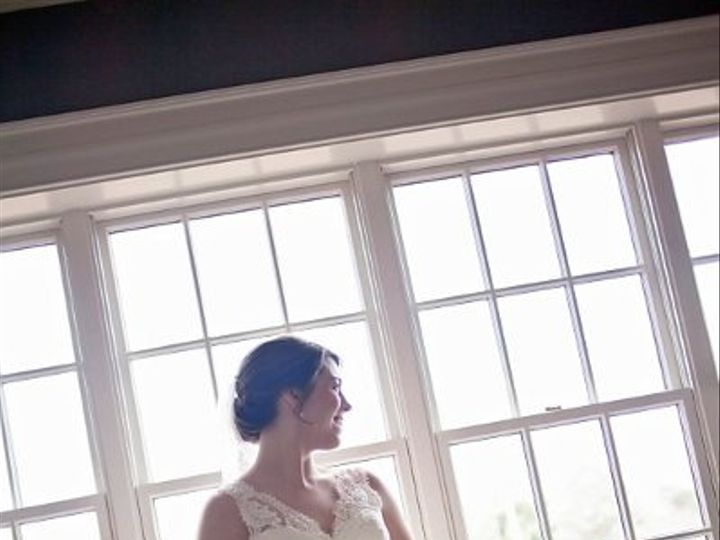 Tmx 1276711518241 CorrieDress Nashville, TN wedding dress
