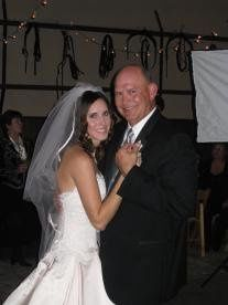 Tmx 1276711550397 KristinFuson Nashville, TN wedding dress
