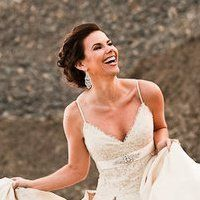 Tmx 1276714251460 30718784649773479781638144885867512487n Nashville, TN wedding dress
