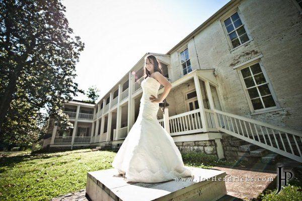 Tmx 1276714267772 313621266057740318851108297089428252678484668696n Nashville, TN wedding dress