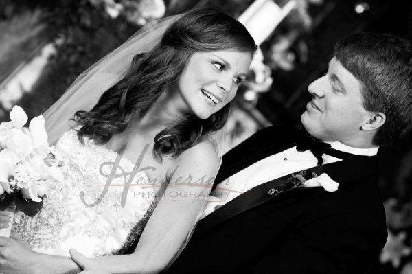 Tmx 1276714282960 3546813140865813281505580100307567266097596n Nashville, TN wedding dress
