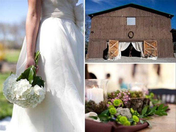 Tmx 1276714299694 Donaldyeagerbarnwedding Nashville, TN wedding dress