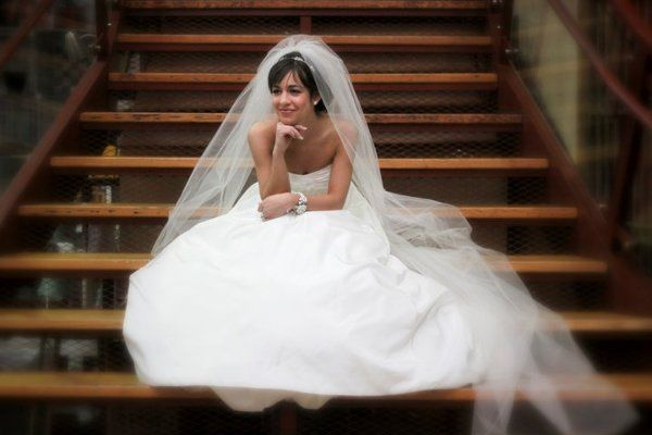 Tmx 1276715065866 3015413470985665051502520067311907211884860n Nashville, TN wedding dress