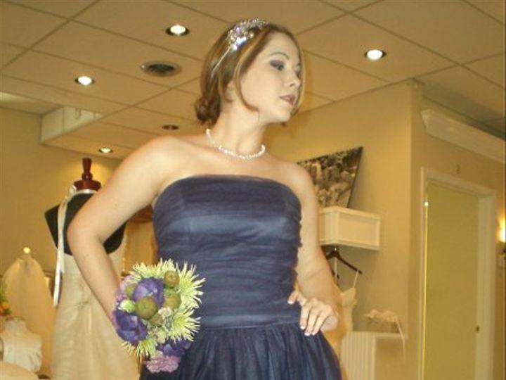 Tmx 1276718844678 CynthiaRowley001 Nashville, TN wedding dress