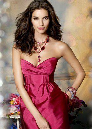 Tmx 1276720910366 5002 Nashville, TN wedding dress
