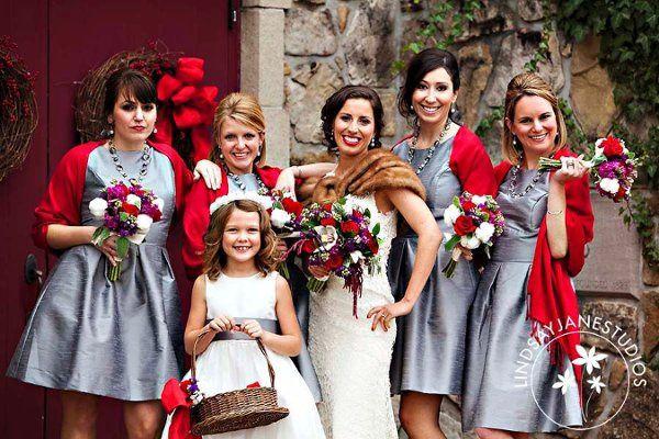 Tmx 1296167670635 EmilyJosh1 Nashville, TN wedding dress