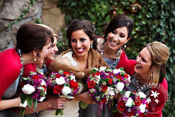 Tmx 1296167683604 EmilyJosh2 Nashville, TN wedding dress