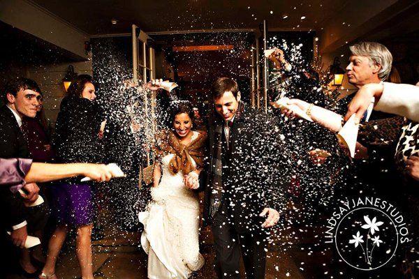 Tmx 1296167706994 EmilyJosh3 Nashville, TN wedding dress