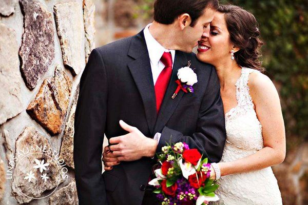 Tmx 1296167732729 EmilyJosh5 Nashville, TN wedding dress